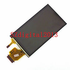 NEW LCD Display Screen For SONY HDR-PJ10E HDR-PJ30E HDR-PJ37E HDR-PJ50E