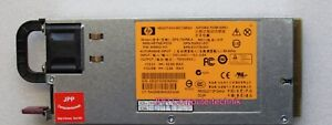HP 750W Swiching Power Supply DPS-750RB A 506822-101 506821-001 Server Netzteil