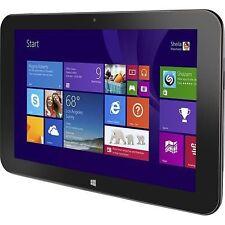 iPads, Tablets und eReader mit Integrierter Frontkamera