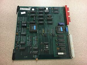 VG/Micromass A820-204