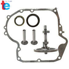 For Briggs & Stratton 793880 Camshaft 793583 792681 791942 795102 Gasket 697110