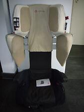 Kindersitz Concord Transformer 15-36 kg verstellbar mit Isofix