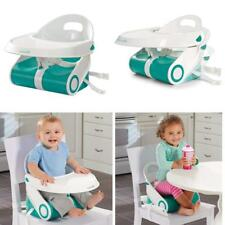 Baby High Chairs For Sale Ebay