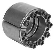 Climax Metal Products C405m-50X80 Keylesslockassem,C405 Ser,1.969 Shaftdia