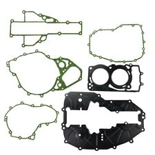 Gasket Kits for BMW F650 F700 F800 F700GS K70 F650GS F800GS K72F800 GS Adventure