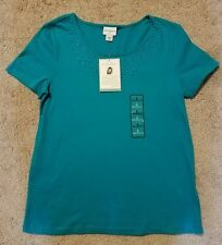 OLD NAVY WOMEN T-SHIRT SIZE XL