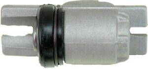 Dorman - First Stop W37391 Drum Brake Wheel Cylinder|12 Month Warranty