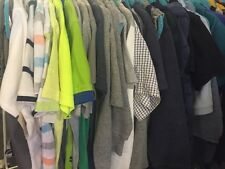 Lot Boys Clothing Size 5T 5 Years Gap Gymboree Old Navy Ralph Lauren Carters