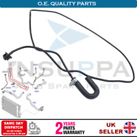 RADIATOR OVERFLOW HOSE PIPE TUBE FORD MONDEO MK4 GALAXY S-MAX 2.3L 06-15 1472314
