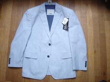 C&A CANDA veste  taille 46 FR  coton 100%  neuf