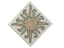 Antik-Marmor Rosone Antika 91 66,0 x 66,0 cm