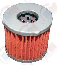 Honda / Acura 25450-Ray-003 Transmission Filter/Auto Trans Filter