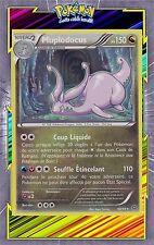 Muplodocus Holo - XY7:Origines Antiques - 60/98 -Carte Pokemon Neuve Française