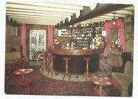 Postcard - The Windmill Inn, St Peter, Jersey.   (Ref C2)