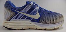 Nike Structure 16 Breath Women's Running Shoes Sz US 9.5 M (B) EU 41 580577-515