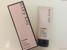 Mary Kay TimeWise AgeFightingMoisturiser MIXTAS/GRASAS New in Box 88ml EXP:01/21