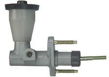NOS ACDelco 385295 1983-85 Toyota Supra Clutch Master Cylinder
