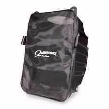 Outerwears Air Box Airbox Cover TRX300EX TRX250X TRX 300EX 250X 300 EX 250 X