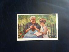 More details for 1928 bundesfeier card