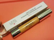 NIB!  Laura Geller Easy Cover Up Hydrating Concealer Crayon MEDIUM