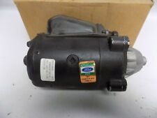 New OEM Ford 1980-1991 Bronco Starter Motor Assembly Part E69Z11002ARM