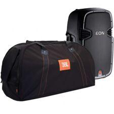 JBL EON15-BAG-3G Speaker Bag