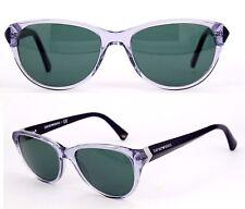 Emporio Armani Sonnenbrille / Sunglasses EA3024 5071 52[]17 Nonvalenz / 427 (32)