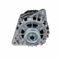 BLUE PRINT OES ALTERNATOR FOR A HYUNDAI LANTRA PETROL SALOON 1.6