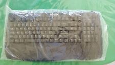 Toshiba Infinia Keyboard INTOUCH Computer mint condition