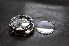 5 Sapphire Glass 320w34 Seiko diver 6309 7040 7049 6306 7000 7001 7548 7000 7010