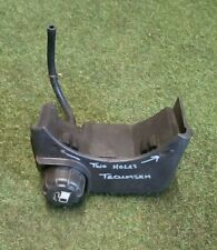 Tecumseh Vantage 35 lawnmower Petrol Tank and Pipe./spares/parts/