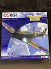 Corgi Aviation 1/72 Spitfire AA39207