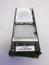"""IBM 00Y2684 900Gb 10K 2.5"""" SAS Hdd V7000 2076-124 2076-224"""