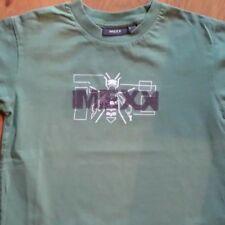 MEXX T-Shirt Gr. 122/128 TOP NEUw. !!!
