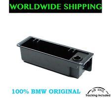 BMW 3 SERIES E46 6 SERIES E64 E63 FRONT ASH TRAY INSERT GENUINE NEW