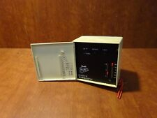 Danfoss EKS67 temperature controller
