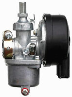 Carburetor Carb for 40cc 43cc 49cc 2-stroke Engine Bladez Keyang gas Scooter