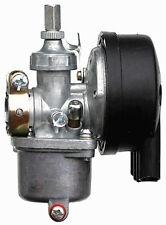 Carburetor for 50cc 60cc 66cc 80cc 2 Stroke Engine Motor Motorized Bicycle Carb