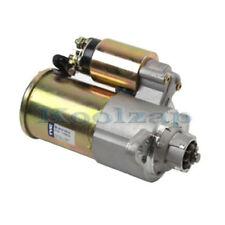 00-06 Lincoln LS, 02-05 Thunderbird 3.0L V6 3.9L V8 182/242 CID Starter Motor