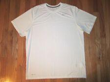 Nike Xl Short Sleeve, Dri- Fit Shirt (photo # 6160)