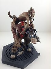 """KIN"" Spawn Mutations Series 23 Action Figure McFarlane Monster"