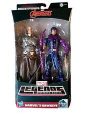 Thor Marvel Legends Plastic Comic Book Heroes Action Figures