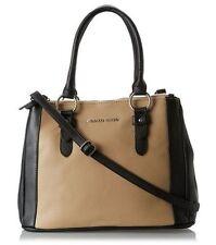 e6f8ec6471 Franco Sarto PVC Bags   Handbags for Women