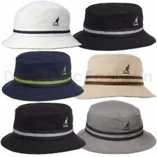 4623d153ed1 Kangol Men s Cotton Hats for sale