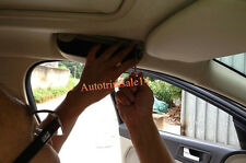 Grey Car SunRoof Sunglass Box Storage For Subaru Outback 2009-2014 /XV 2012-2016