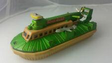 Bateaux et navires miniatures marron