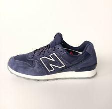 New Balance WR996-HT-D Sneaker Damen Gr 37 548401-50-14 UVP 109,95 €
