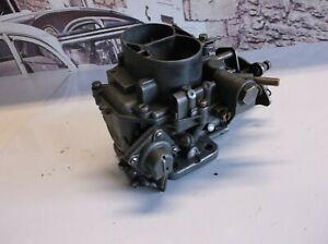 Citroen 2cv carburettor Solex 26/35 CSIC.........10,000+Citroen parts