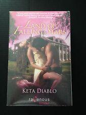Romance Books Similar 50 Shades of Grey Ravenous Set of 6 NEW