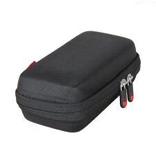 Hard EVA Travel Case for TASCAM DR-05 Portable Digital Recorder by Hermitshell